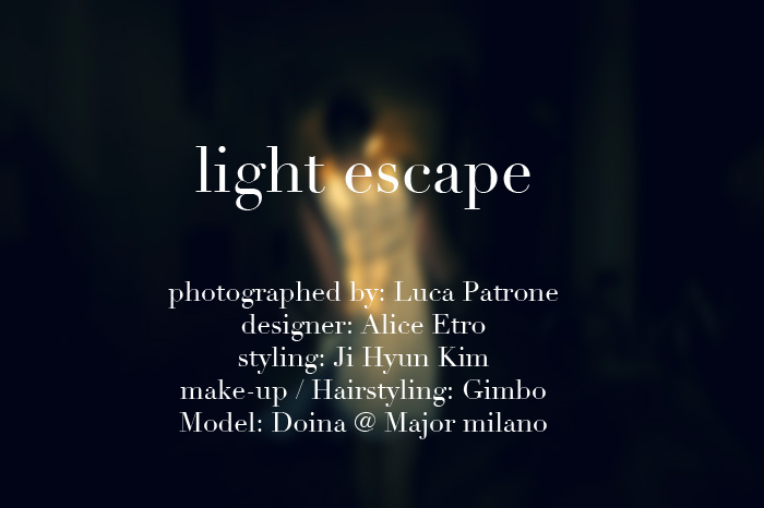 fashion/090621LIGHT.ESCAPE\Luca-patrone-light-escape-Alice_etro-010.jpg