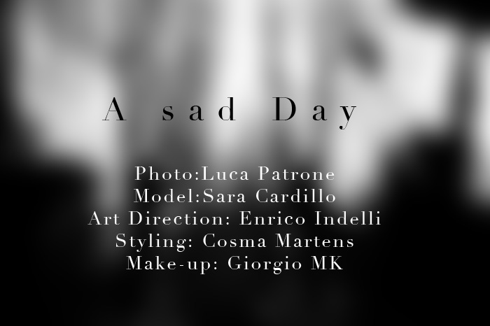fashion/090718A.SAD.DAY\luca-patrone-sara-cardillo-asadday-005.jpg